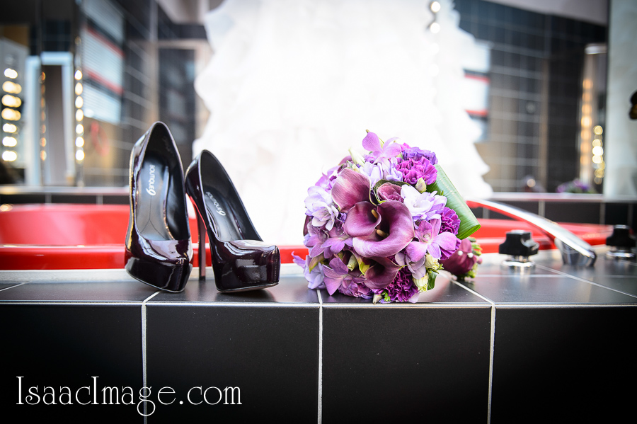 maria ryan wedding0005