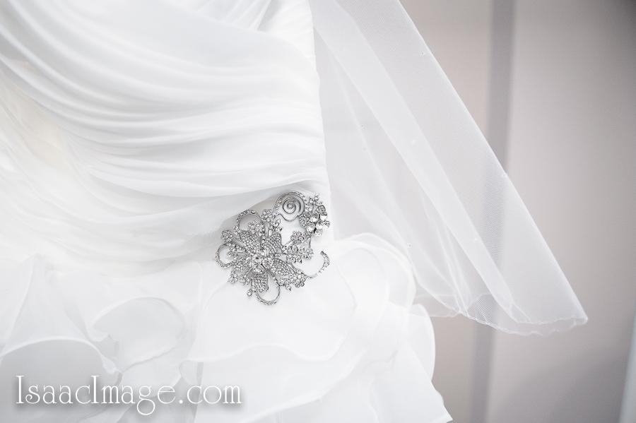 maria ryan wedding0006
