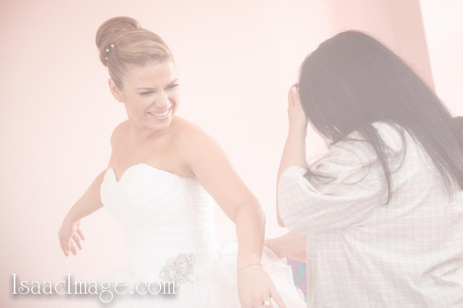 maria ryan wedding0017