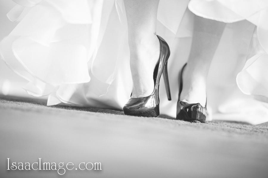 maria ryan wedding0020