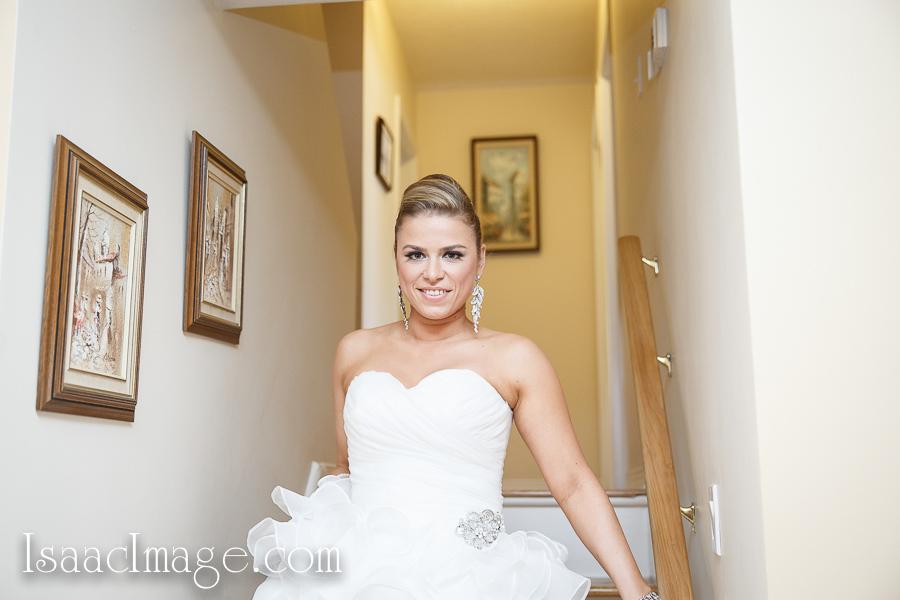 maria ryan wedding0024