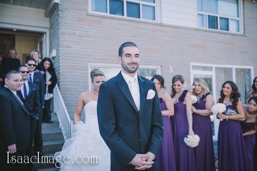 maria ryan wedding0037