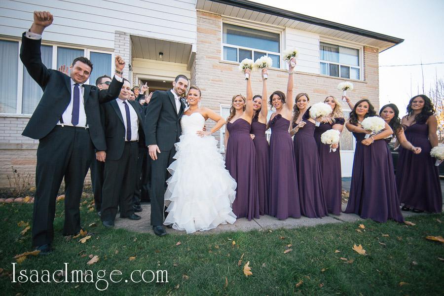 maria ryan wedding0040