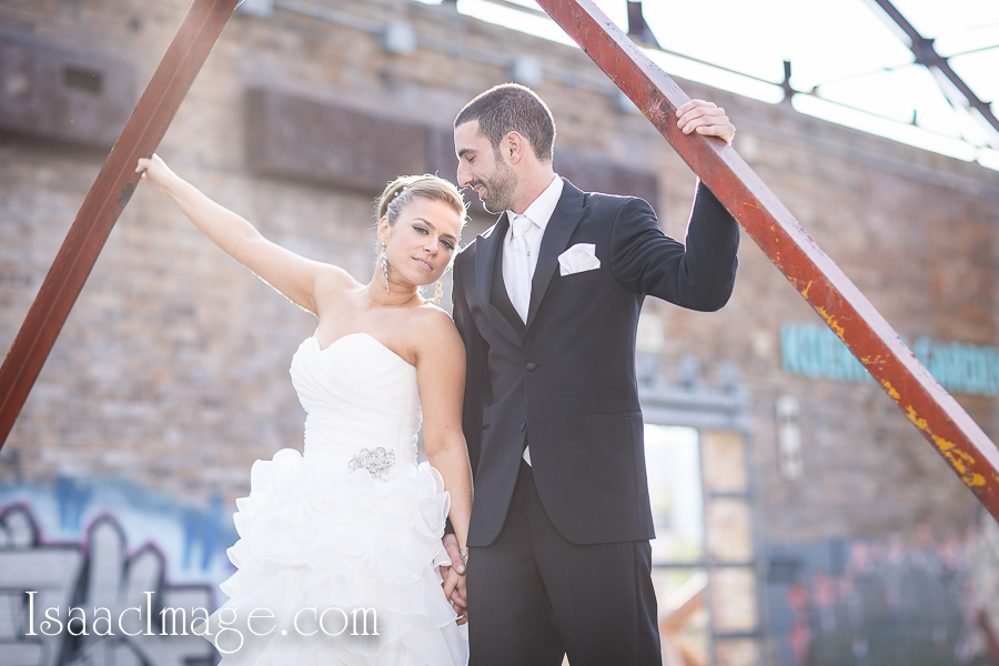 maria ryan wedding0044