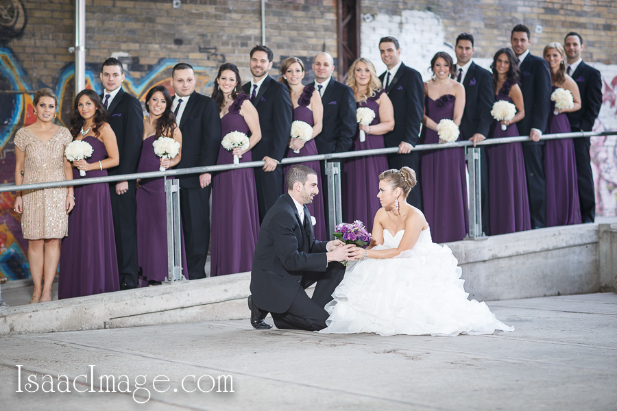 maria ryan wedding0045