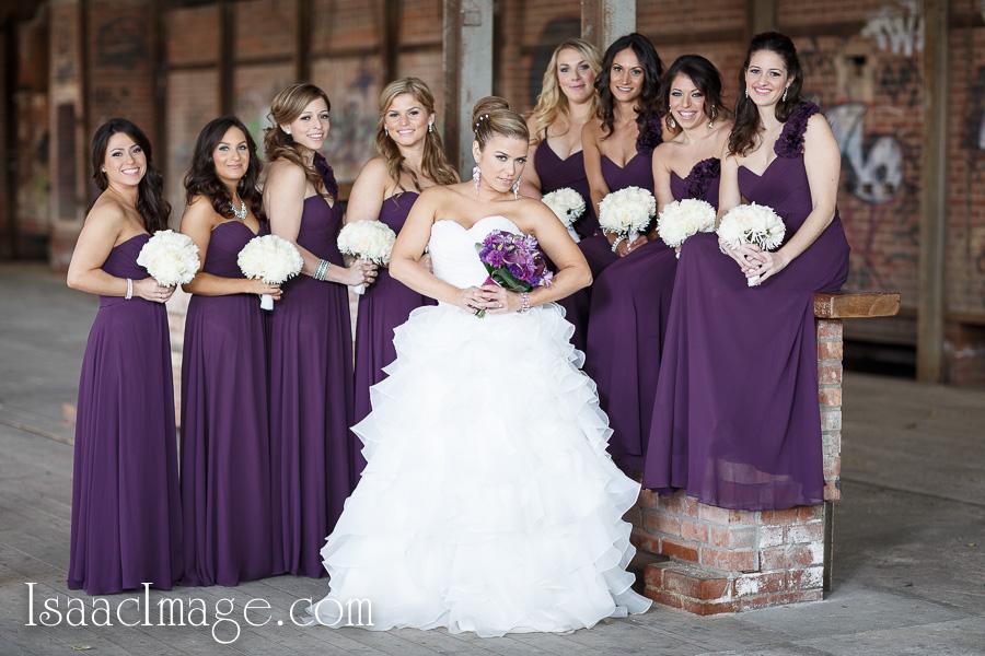 maria ryan wedding0047