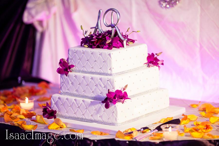 Nasty Ruslan wedding0004
