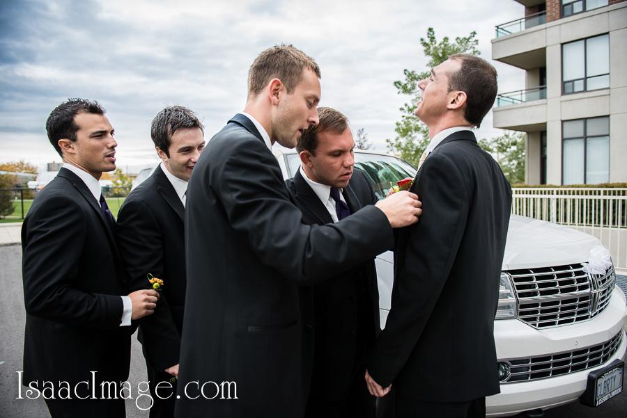 Nasty Ruslan wedding0037