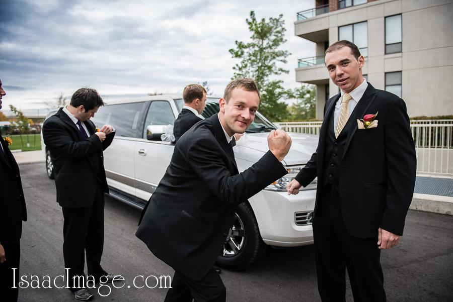Nasty Ruslan wedding0039