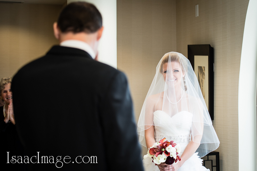 Nasty Ruslan wedding0044