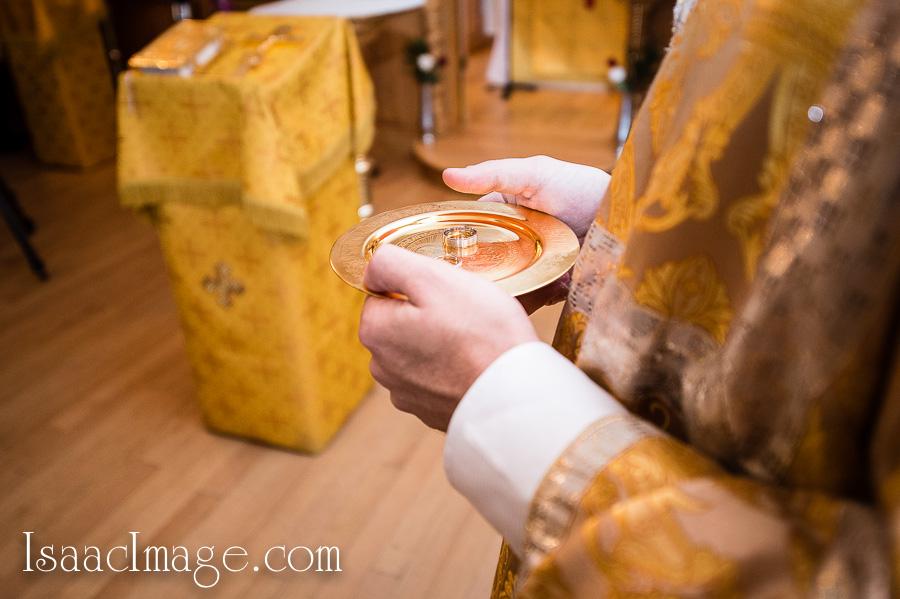 Nasty Ruslan wedding0058