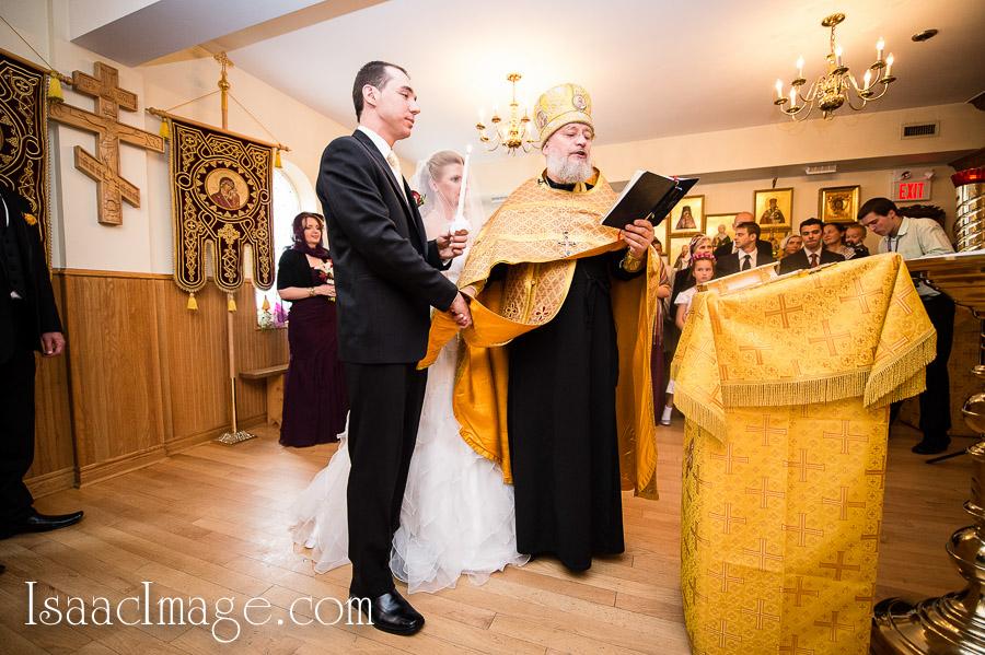Nasty Ruslan wedding0061