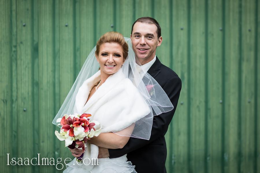 Nasty Ruslan wedding0080