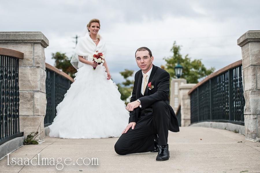 Nasty Ruslan wedding0087