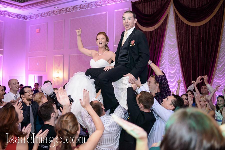 Nasty Ruslan wedding0099