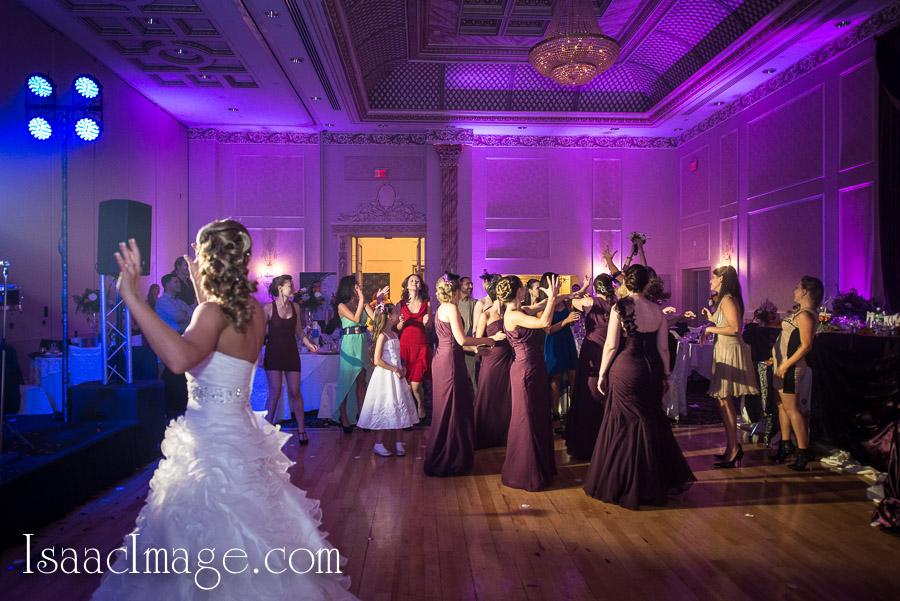 Nasty Ruslan wedding0107