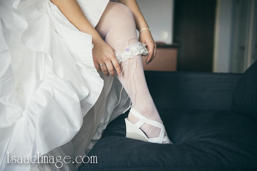 Yana Jeny wedding0019