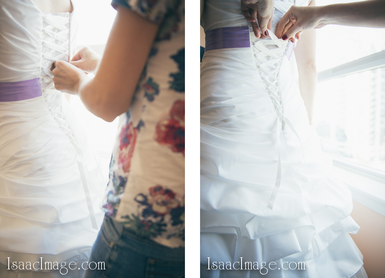 Yana Jeny wedding0021