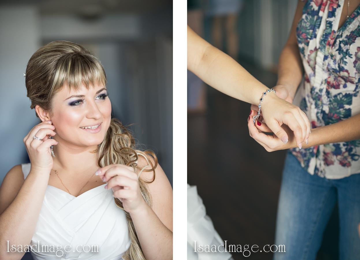 Yana Jeny wedding0022