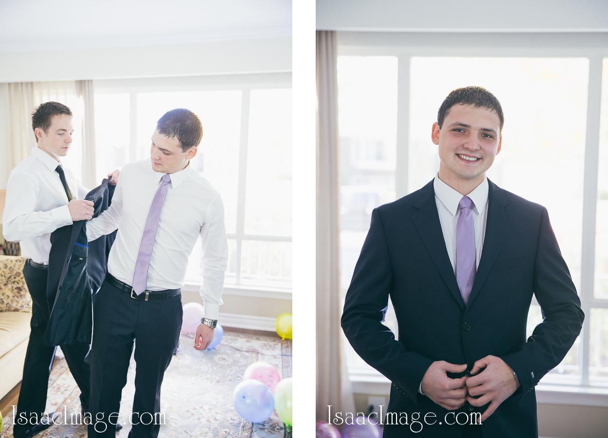 Yana Jeny wedding0033