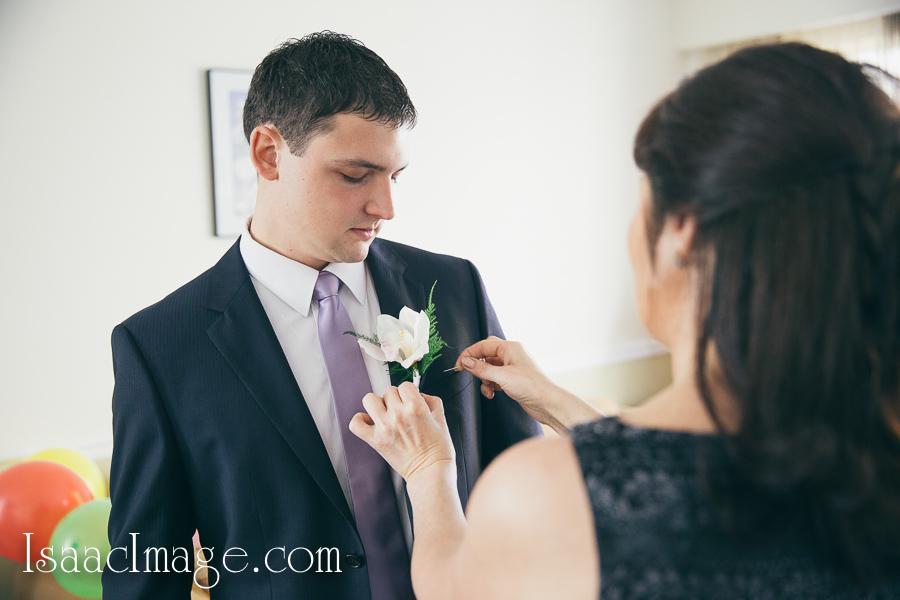 Yana Jeny wedding0034