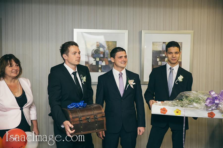 Yana Jeny wedding0040