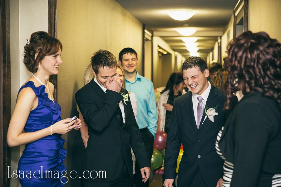Yana Jeny wedding0050