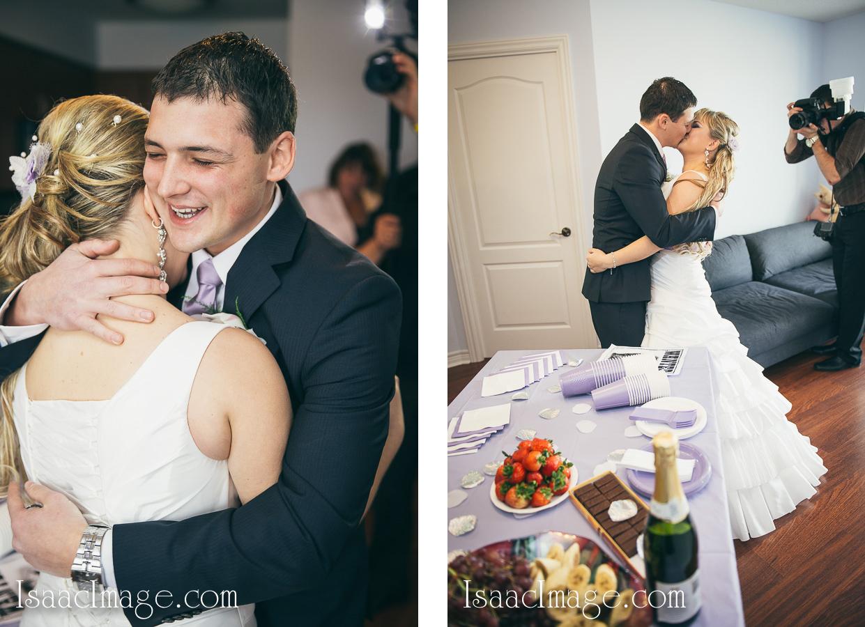 Yana Jeny wedding0053
