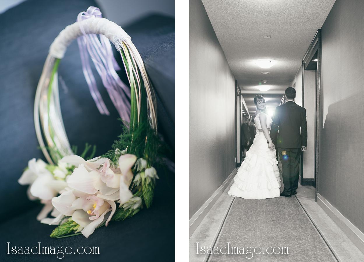 Yana Jeny wedding0054