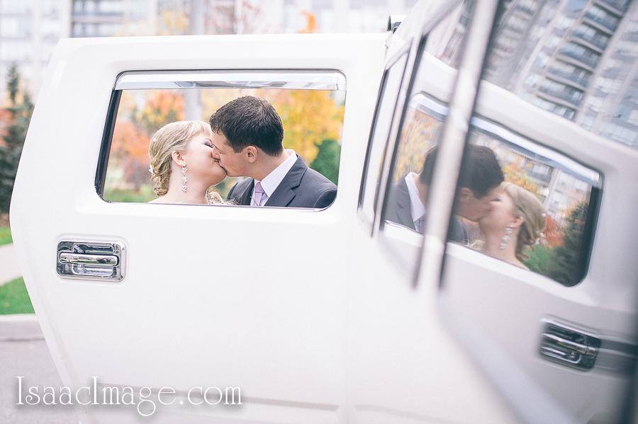 Yana Jeny wedding0055