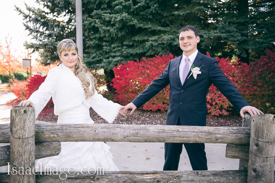 Yana Jeny wedding0057