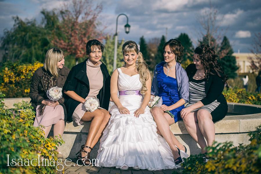 Yana Jeny wedding0069