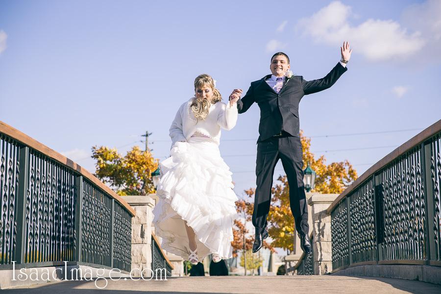 Yana Jeny wedding0072