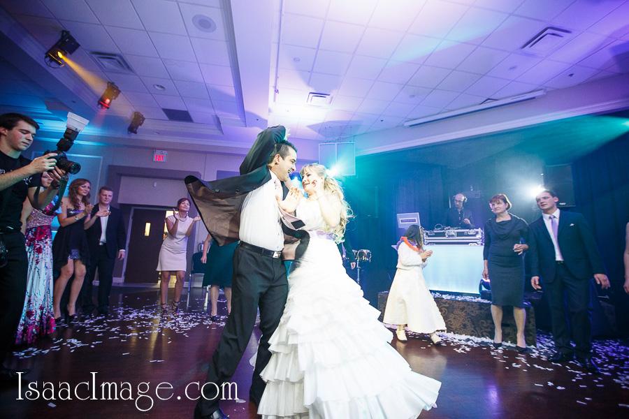 Yana Jeny wedding0095