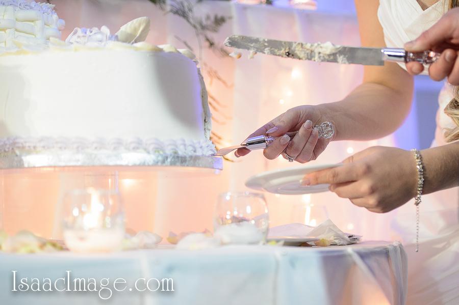 Yana Jeny wedding0108