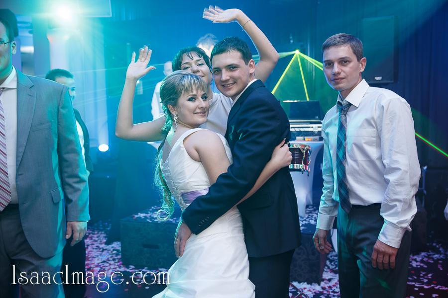 Yana Jeny wedding0109
