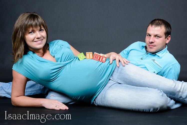 maternity0010