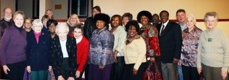 Tabernacle+North_BelovedCommunity