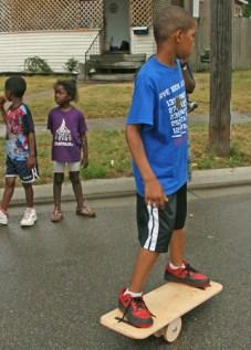WSS_1573_LittleBoy_Balanceoard