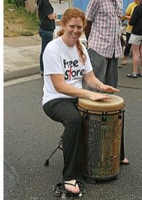 WSS_1579_Drummer_SSUMC