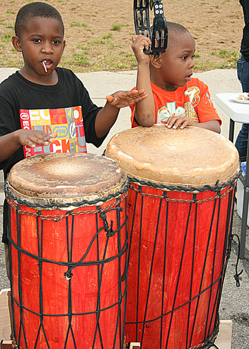WSS_1605_LittlePercussionists