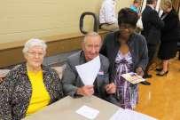 2014_10_09_ISAAC Public Meeting (22)