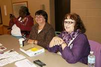 2014_10_09_ISAAC Public Meeting (24)