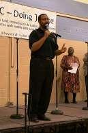 2014_10_09_ISAAC Public Meeting (39)