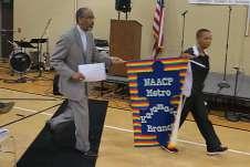 2014_10_09_ISAAC Public Meeting (43)