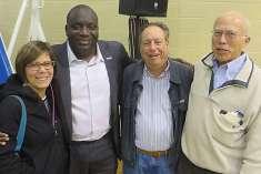 2014_10_09_ISAAC Public Meeting (6)