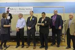 2014_10_09_ISAAC Public Meeting (62)