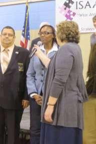 2014_10_09_ISAAC Public Meeting (70)
