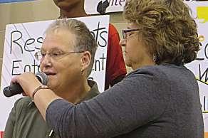 2014_10_09_ISAAC Public Meeting (78)