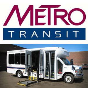 metro-transit-1
